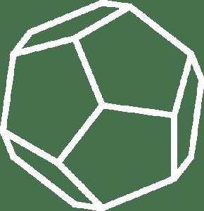 icon creation