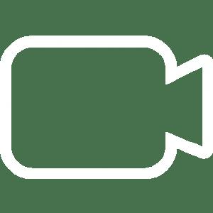 icone tournage