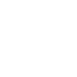 icone montage